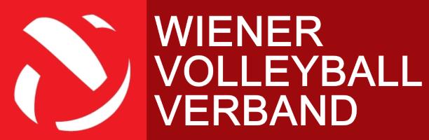 Wiener Volleyball Verband